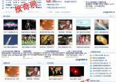SOU7搜奇网综合娱乐门户网站