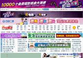 综合性门户网站